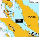 SE Asia Incident
