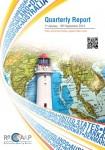 RECAAP Q3 2014 REPORT