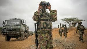 kenya strikes al shabaab